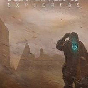 Download Farlight Explorers Full Game Torrent For Free (3.25 Gb)