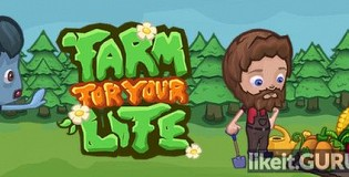 Download Farm For Your Life Full Game Torrent | Latest version [2020] Arcade
