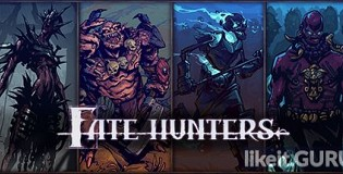 Download Fate Hunters Full Game Torrent | Latest version [2020] Adventure