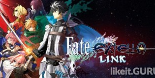 Download Fate/EXTELLA LINK Full Game Torrent | Latest version [2020] Action