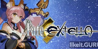 Download Fate/EXTELLA Full Game Torrent | Latest version [2020] Action
