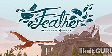 Download Feather Full Game Torrent | Latest version [2020] Arcade
