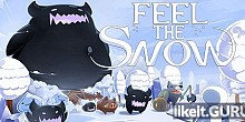 Download Feel The Snow Full Game Torrent | Latest version [2020] RPG