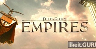 Download Field of Glory: Empires Full Game Torrent | Latest version [2020] Strategy
