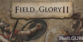 Download Field of Glory II Full Game Torrent | Latest version [2020] Strategy