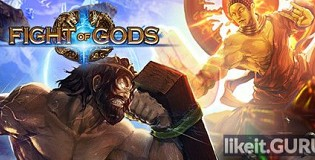 Download Fight of Gods Full Game Torrent | Latest version [2020] Action