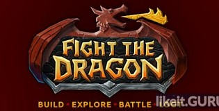 Download Fight The Dragon Full Game Torrent | Latest version [2020] RPG