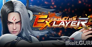 Download FIGHTING EX LAYER Full Game Torrent | Latest version [2020] Action