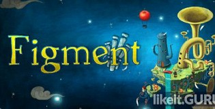 Download Figment Full Game Torrent | Latest version [2020] Arcade