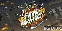 Download Final Assault Full Game Torrent | Latest version [2020] VR