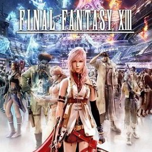 Download Final Fantasy 13 Full Game Torrent For Free (44.43 Gb)