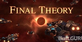 Download Final Theory Full Game Torrent | Latest version [2020] Strategy