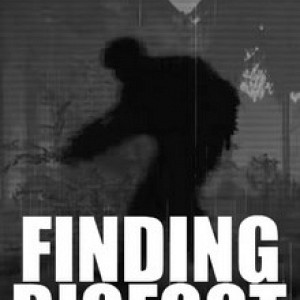 Download Finding Bigfoot Full Game Torrent For Free (1.28 Gb)