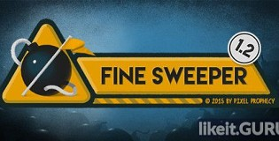Download Fine Sweeper Full Game Torrent | Latest version [2020] Arcade