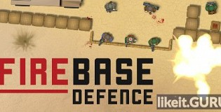 Download Firebase Defence Full Game Torrent   Latest version [2020] Strategy