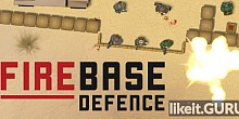 Download Firebase Defence Full Game Torrent | Latest version [2020] Strategy
