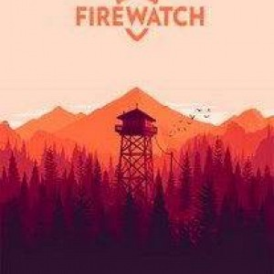 Firewatch Download Full Game Torrent (1.43 Gb)