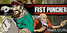 Download Fist Puncher Full Game Torrent | Latest version [2020] Arcade