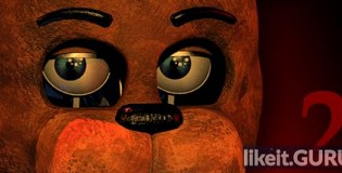 Download Five Nights at Freddy's 2 Full Game Torrent | Latest version [2020] Action \ Horror