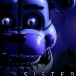 Download Five Nights At Freddy'S Sister Location Game Free Torrent (891 Mb)
