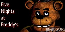 Download Five Nights at Freddy's Full Game Torrent | Latest version [2020] Action \ Horror