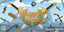 Download Floppy Heroes Full Game Torrent | Latest version [2020] Arcade