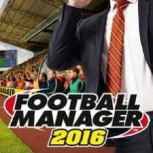Football Manager 2016 Download Full Game Torrent (1.51 Gb)