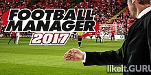 Download Football Manager 2017 Full Game Torrent | Latest version [2020] Simulator