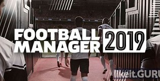 Download Football Manager 2019 Full Game Torrent | Latest version [2020]