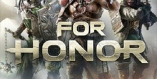 Download For Honor Full Game Torrent For Free (32 Gb)