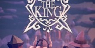 For The King Download Full Game Torrent (787 Mb)