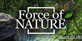Download Force of Nature Full Game Torrent | Latest version [2020] RPG