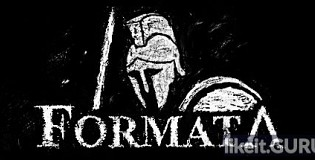 Download Formata Full Game Torrent | Latest version [2020] Strategy