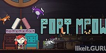 Download Fort Meow Full Game Torrent | Latest version [2020] Arcade