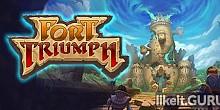 Download Fort Triumph Full Game Torrent | Latest version [2020] RPG