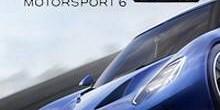 Download Forza Motorsport 6 Apex Game Free Torrent (18.76 Gb)