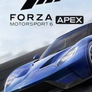 Download Forza Motorsport 6 Apex Game Free Torrent (18.76 Gb)