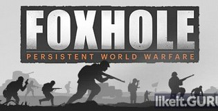 Download Foxhole Full Game Torrent | Latest version [2020] Strategy