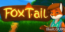 Download FoxTail Full Game Torrent | Latest version [2020] Adventure