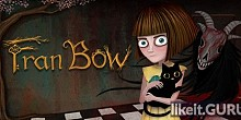 Download Fran Bow Full Game Torrent | Latest version [2020] Adventure