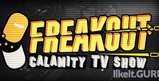 Download Freakout: Calamity TV Show Full Game Torrent | Latest version [2020] Action