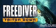 Download FREEDIVER: Triton Down Full Game Torrent | Latest version [2020] VR
