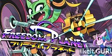 Download Freedom Planet Full Game Torrent | Latest version [2020] Arcade