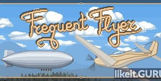 Download Frequent Flyer Full Game Torrent | Latest version [2020] Arcade