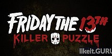Download Friday the 13th: Killer Puzzle Full Game Torrent | Latest version [2020] Adventure