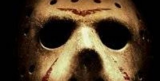 Friday The 13th Download Full Game Torrent (3.58 Gb)