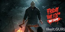 Download Friday the 13th: The Game Full Game Torrent | Latest version [2020] Action \ Horror