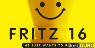 Download Fritz 16 Full Game Torrent | Latest version [2020] Strategy