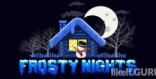 Download Frosty Nights Full Game Torrent | Latest version [2020] Strategy