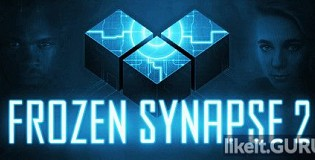 Download Frozen Synapse 2 Full Game Torrent | Latest version [2020] Strategy